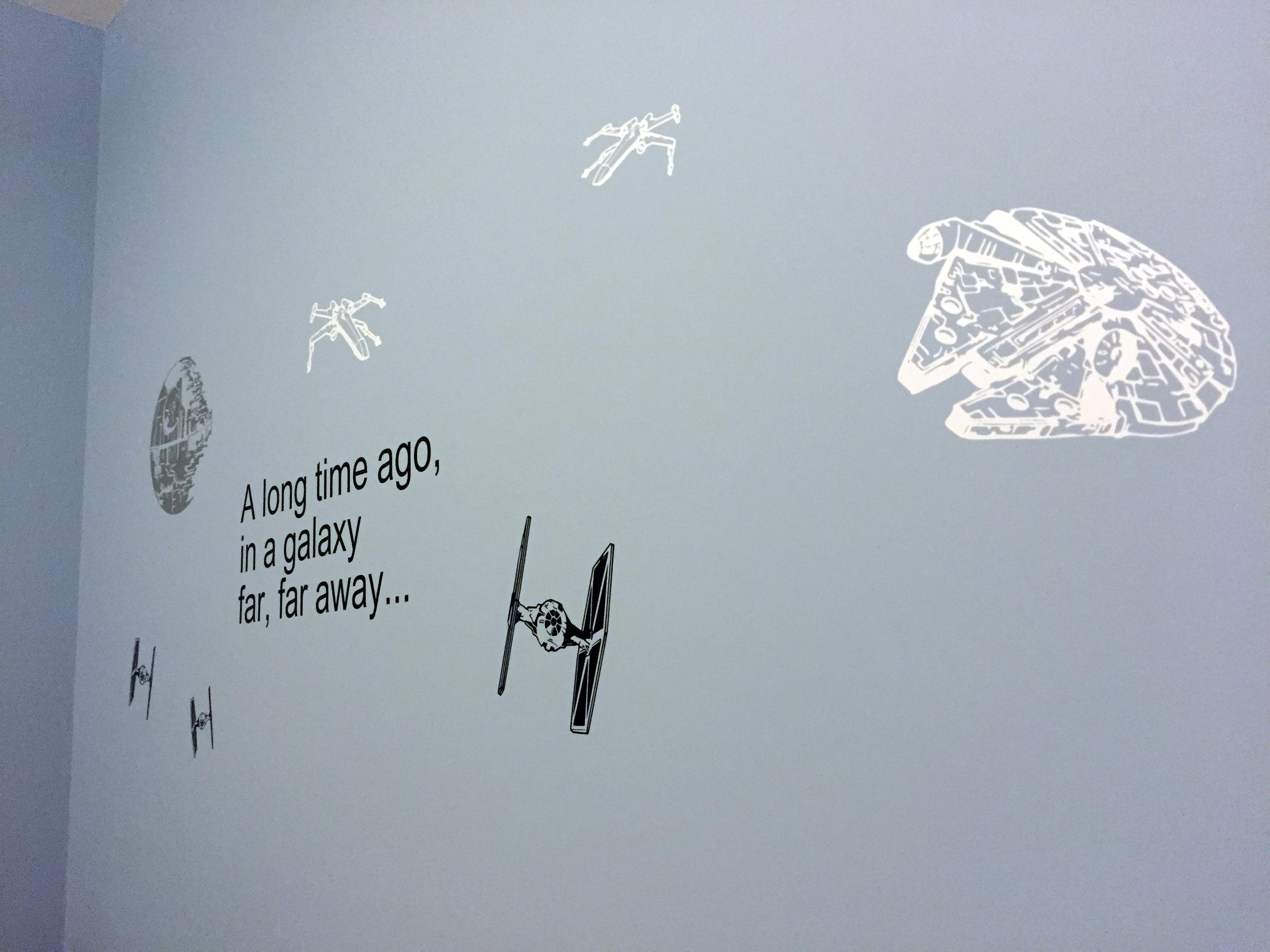 star-wars-vinyl-decal-wall-2