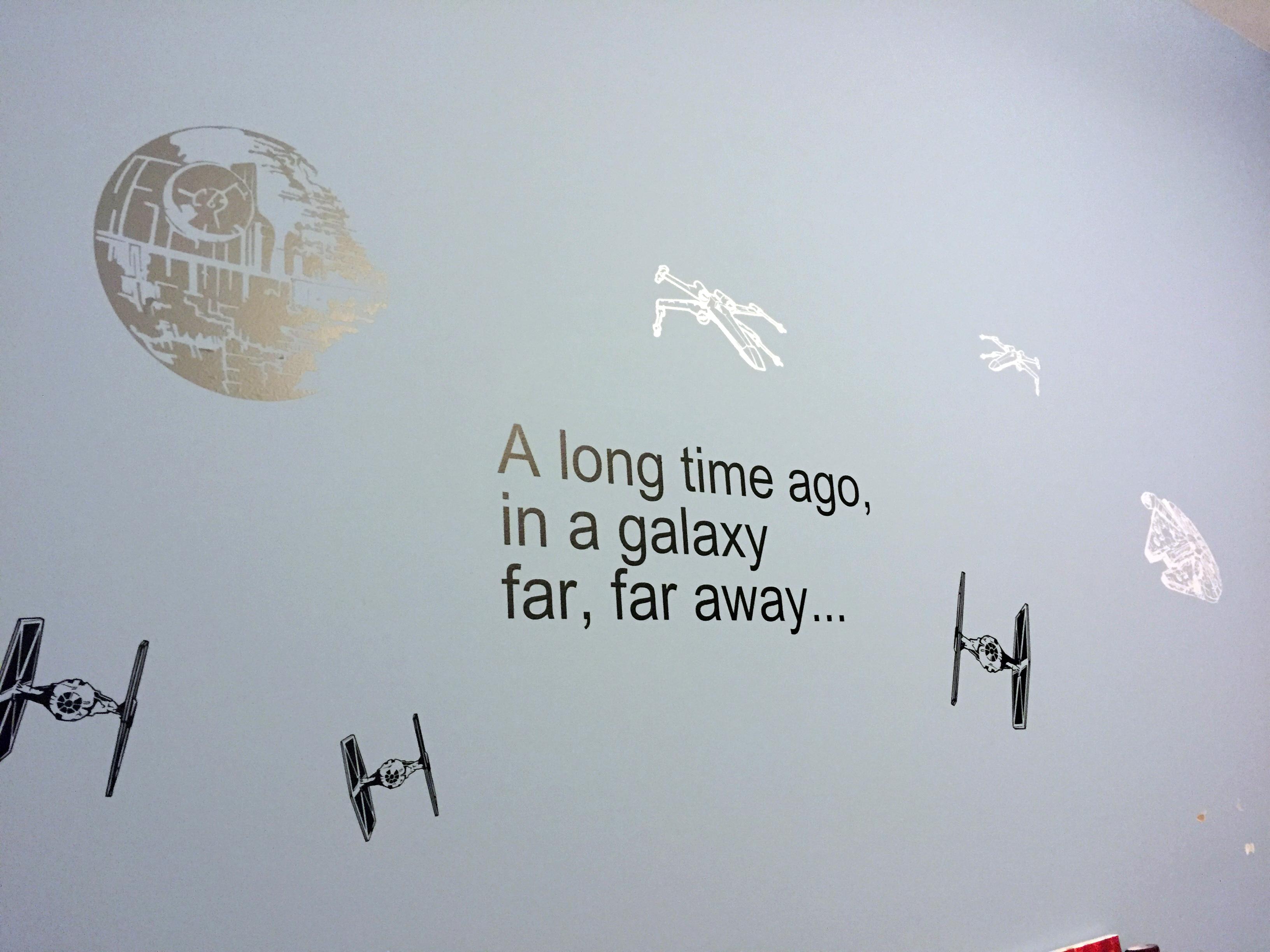 star-wars-vinyl-decal-wall
