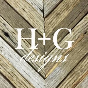 hazelandgold2016pixel1200x1200