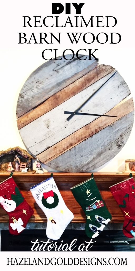 barnwood-clock-diy-pin