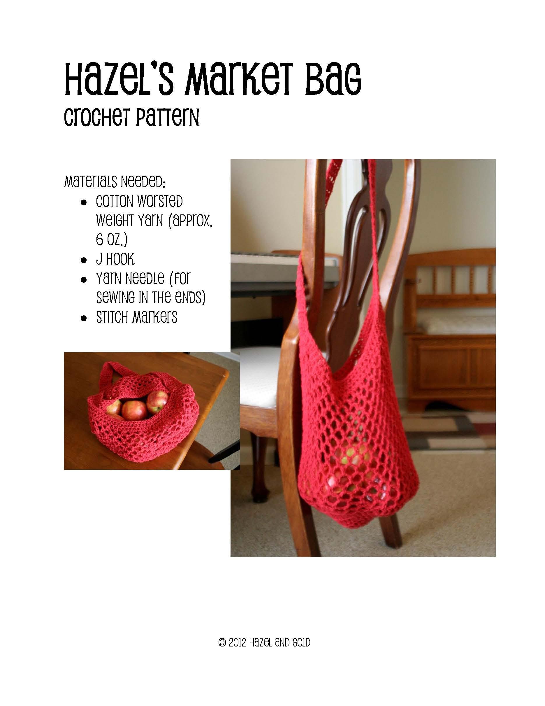 hazels-market-bag-jpeg_page_1