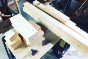 cut-to-size-boards-900px