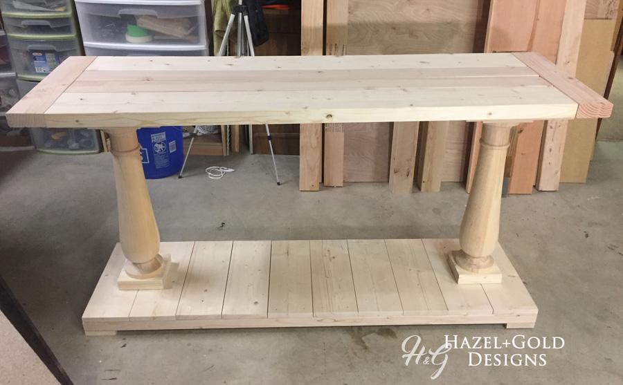 finished-bare-wood-900px