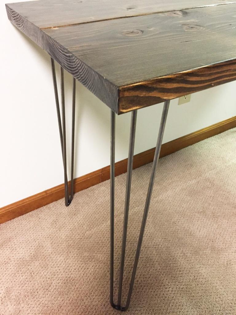 finished-desk-bare-2