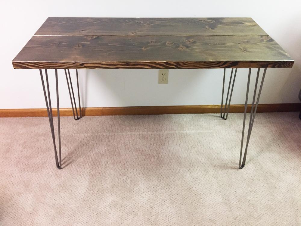 finished-desk-bare