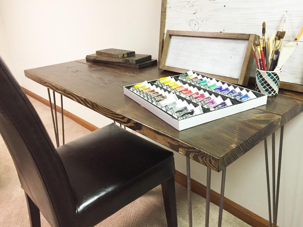 finished-desk-staged3
