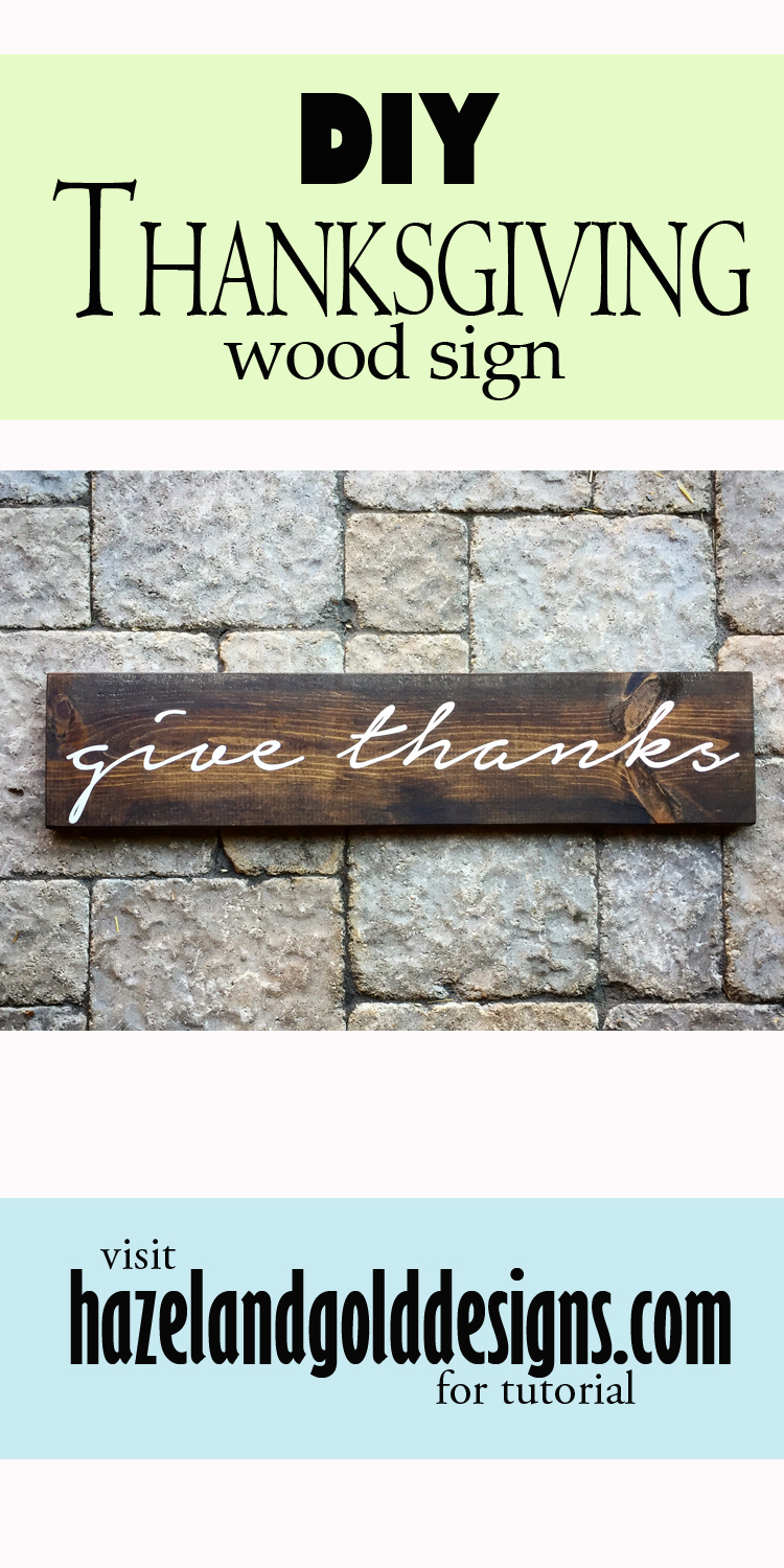 give-thanks-pin