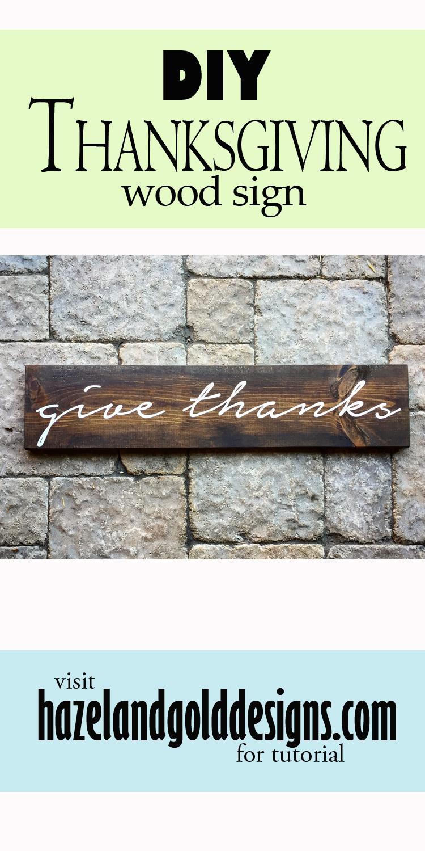 give-thanks-pin