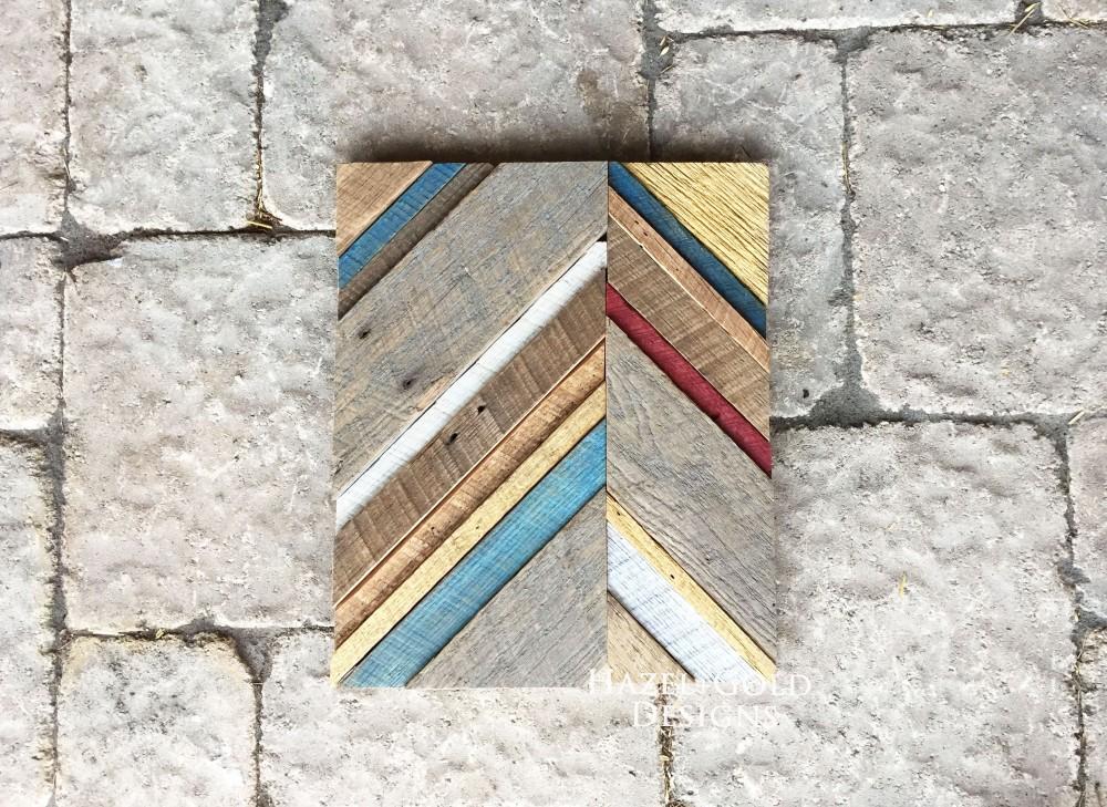 reclaimed-wood-art-final