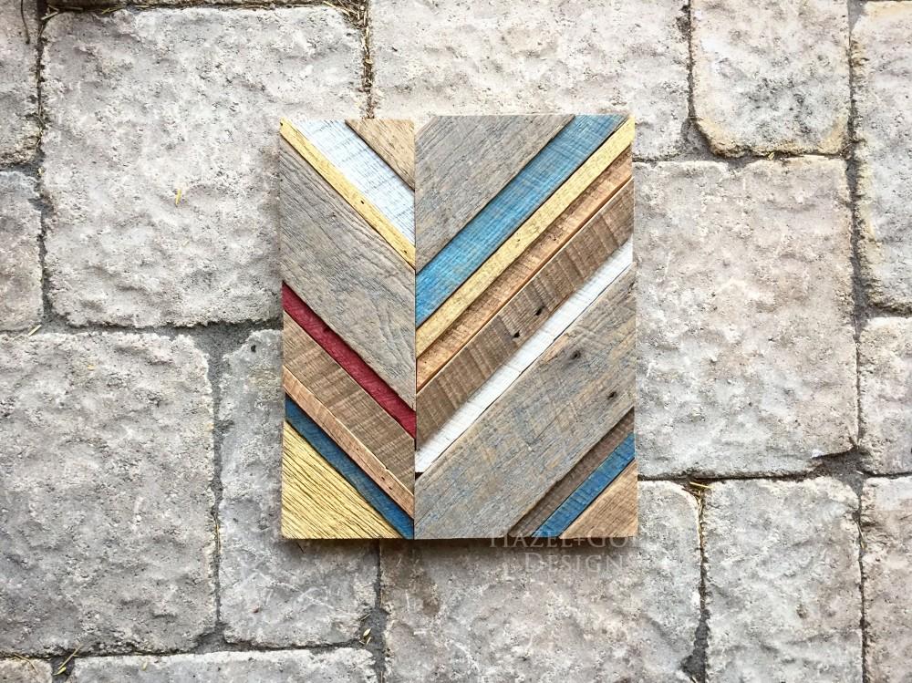 reclaimed-wood-art-final2