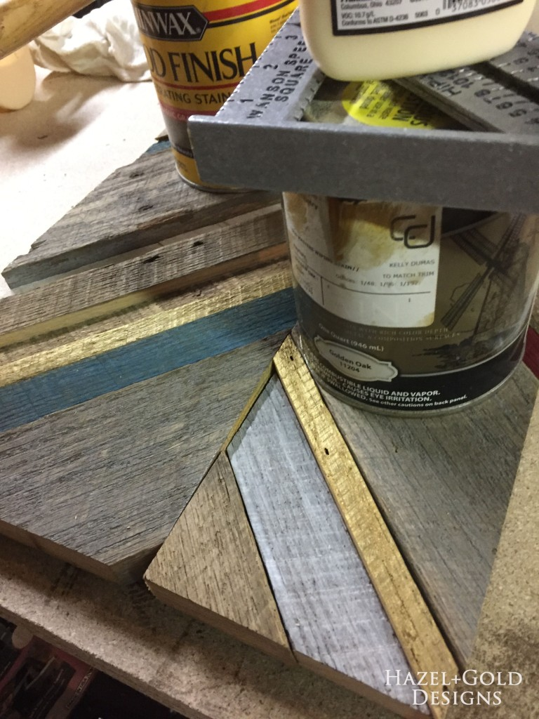 reclaimed-wood-art-glueup