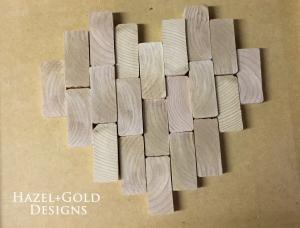 cut-2x4-pieces